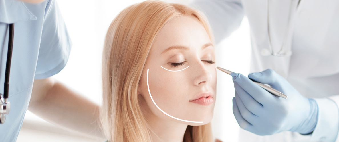 Cirugía Estética en Canarias