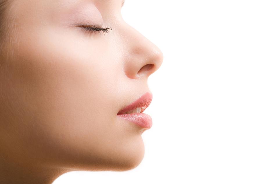 Rinoplastia o Cirugía de nariz