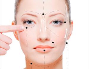 Cómo prevenir las arrugas y sus distintos tipos