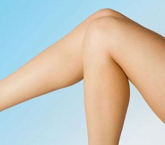 Piernas perfectas, cómo lucir unas piernas perfectas mediante la medicina y la cirugía estética