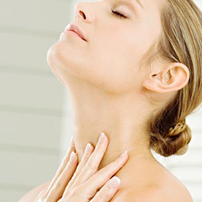 La menopausia: efectos en la piel