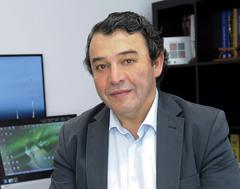Entrevista al Dr. Cano en Canarias Radio