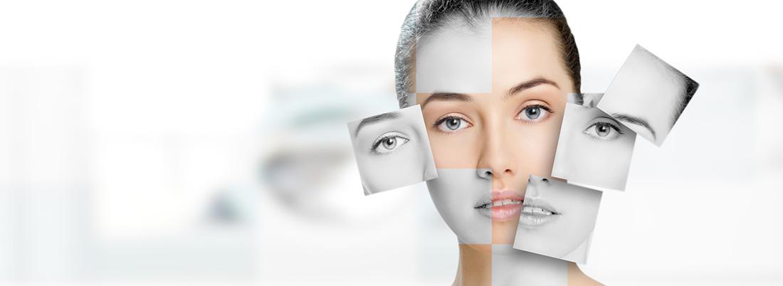 Tratamientos en cirugía y medicina estética de calidad