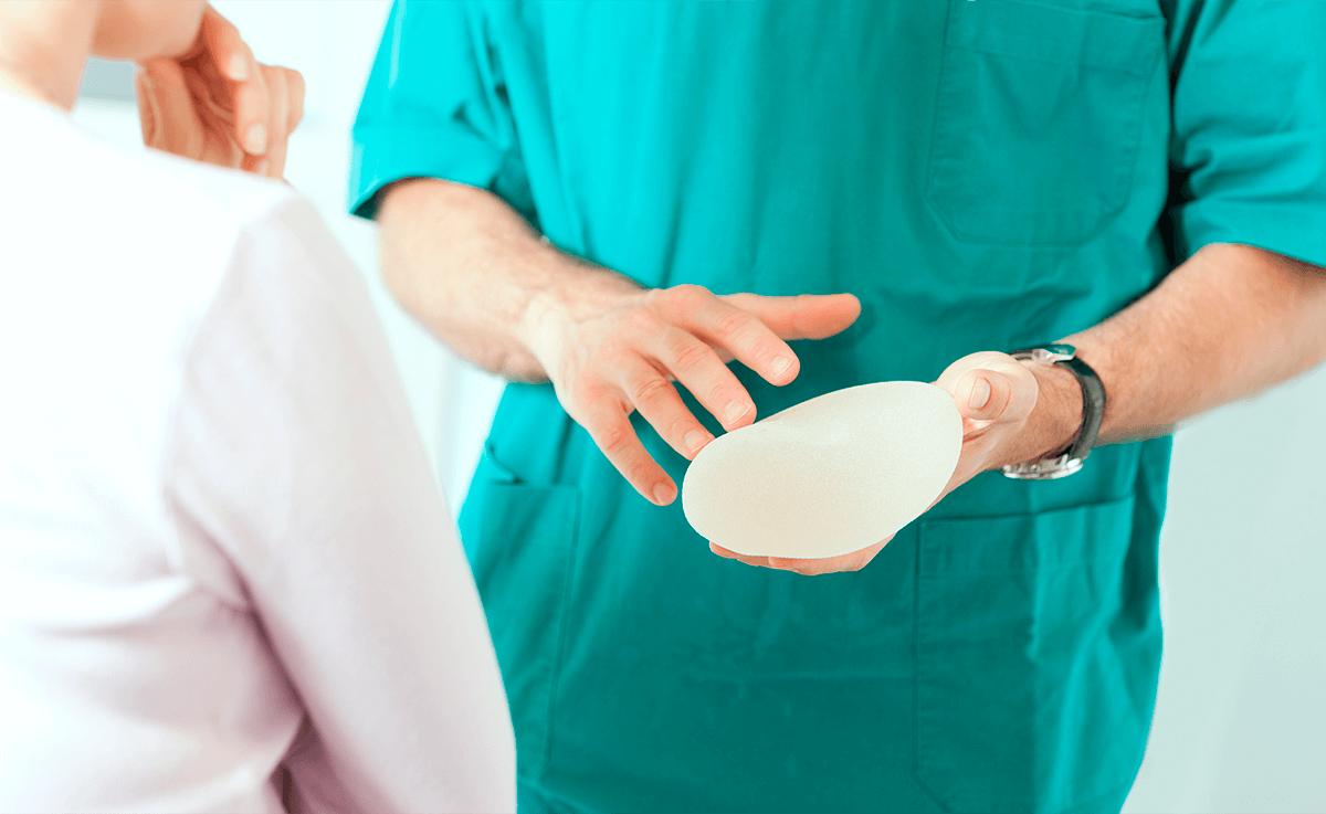 duración de los implantes