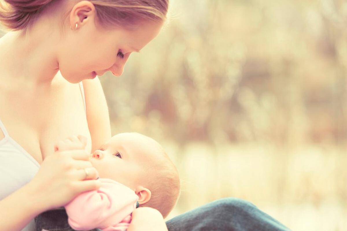 lactancia y mastopexia
