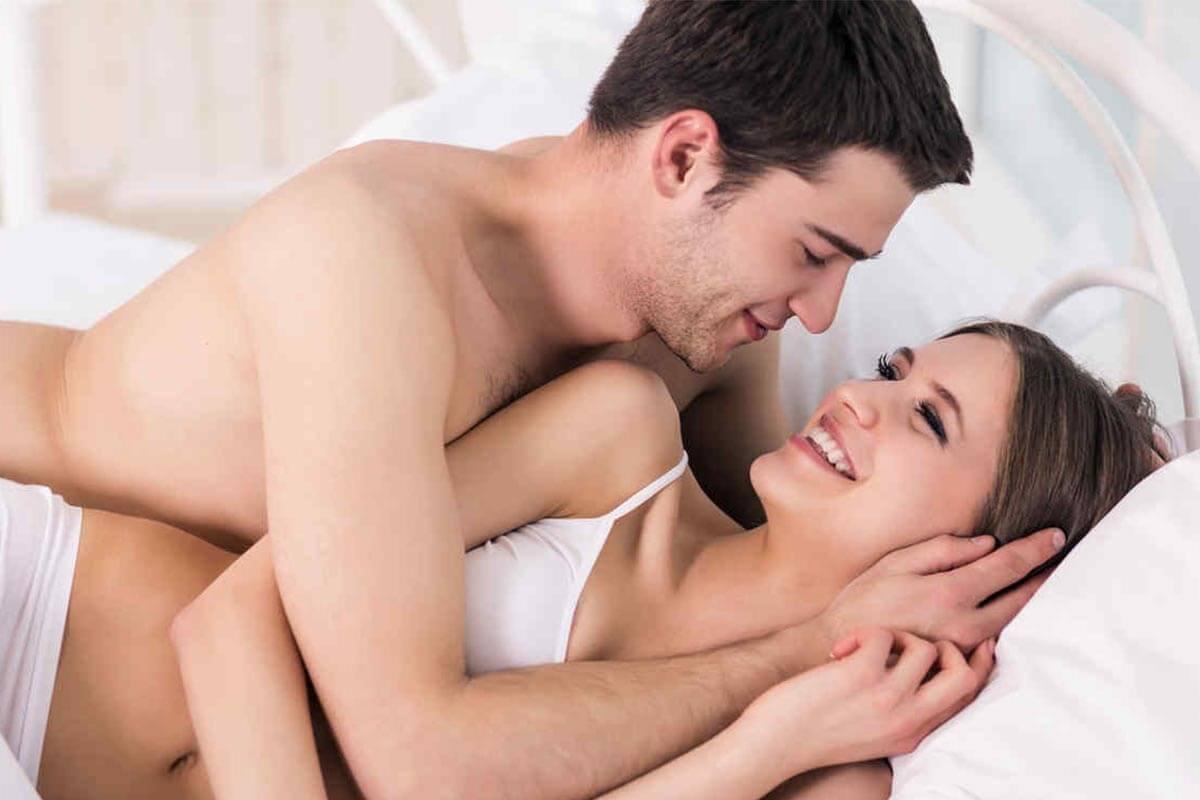 sexo y aumento de pecho (1)