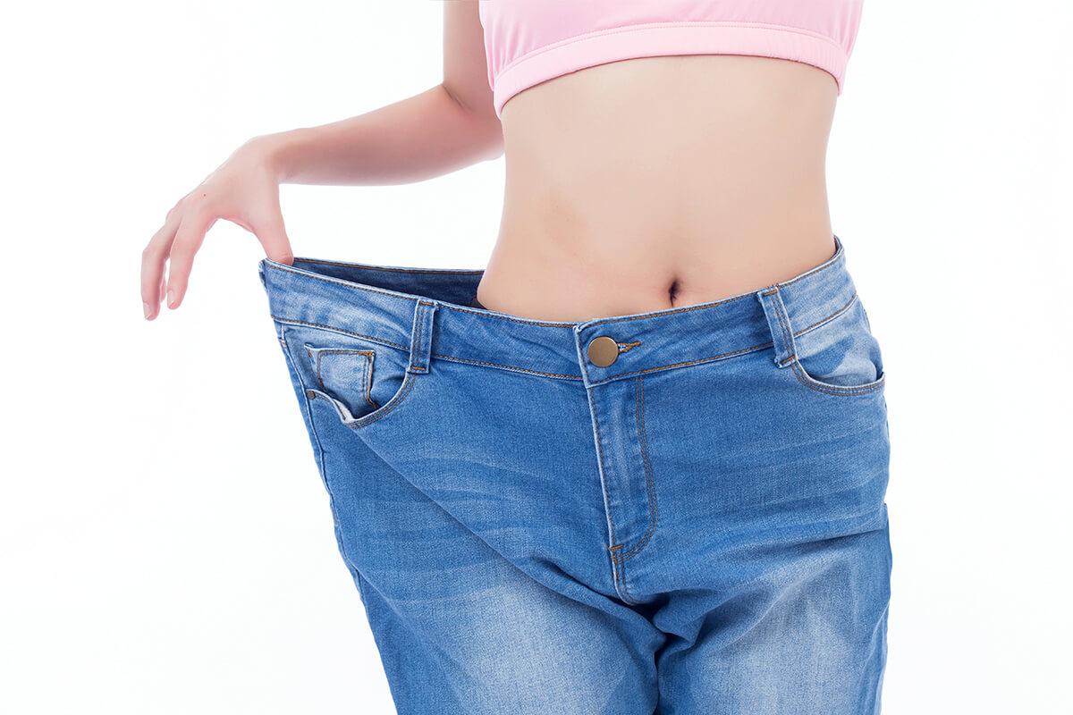 tratamiento de la obesidad