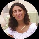 Miriam Ghuneim Avatar