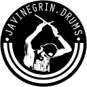 javinegrin.drums [official] Avatar
